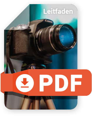 Grundlagen-Guide: Erfolgreich Fotos verkaufen mit dem Pictrs-Shopsystem